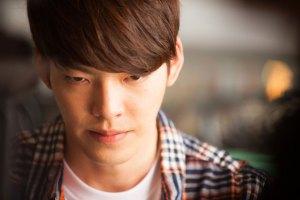 Kim-Woo-Bin-Friends-2